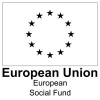 EU Social Fund