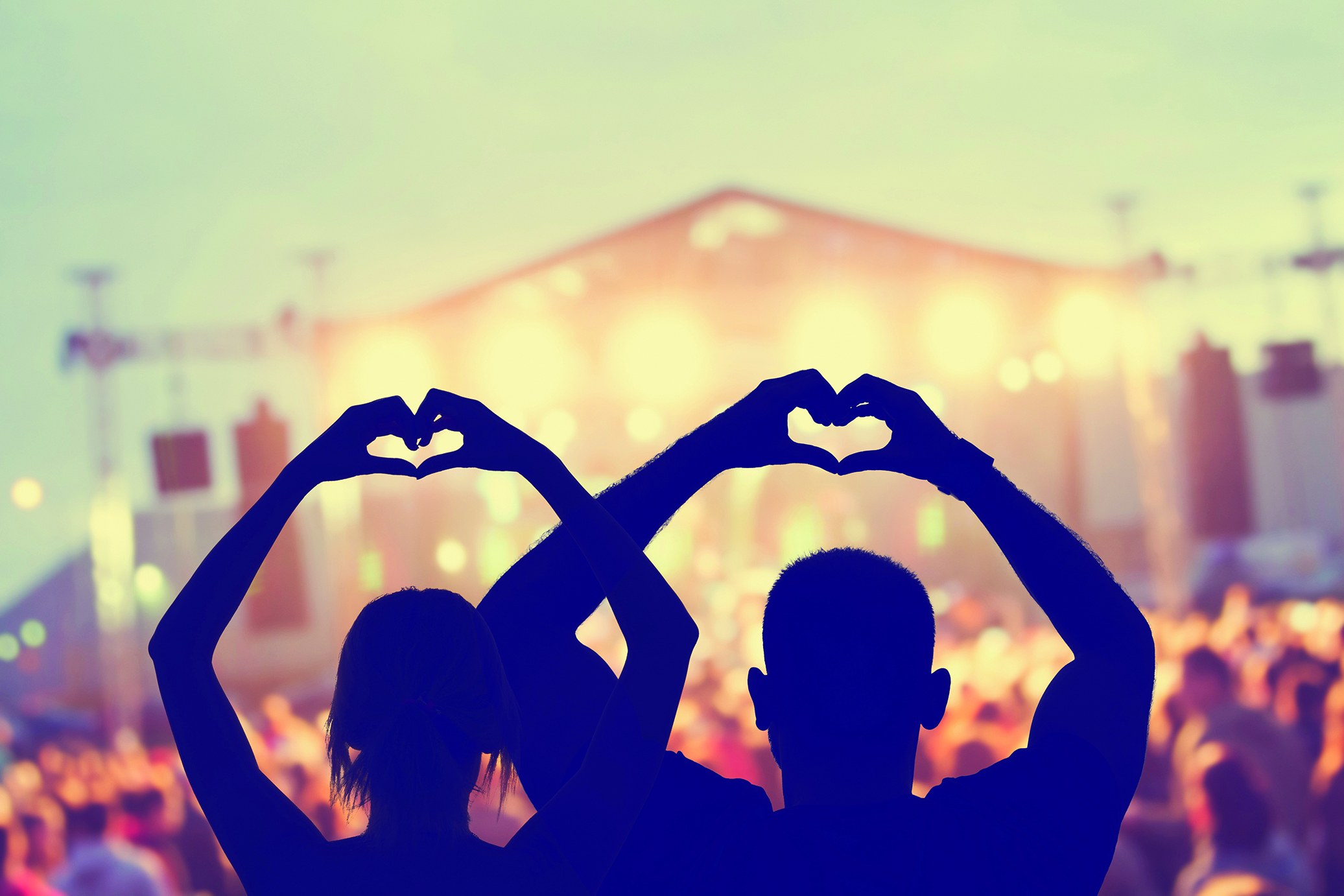 music lover-1